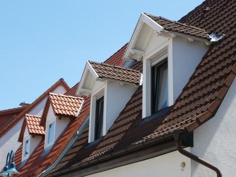 Tiles and slates